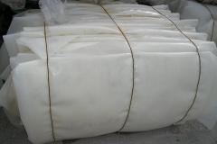 LDPE-Wine-Bags